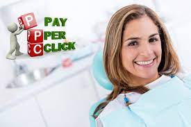 Dental Marketing Pay Per Click (PPC) for dentists: relevant traffic equals conversions