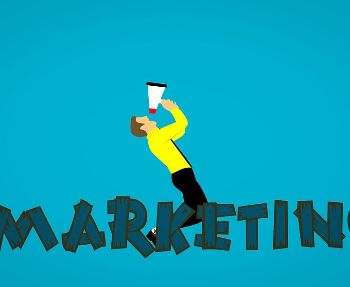 Why Your Business Needs Digital Marketing Agencies?