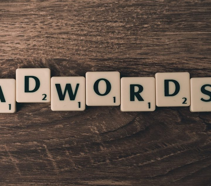 Most Effective Method To Use Google Adwords Account for eCommerce