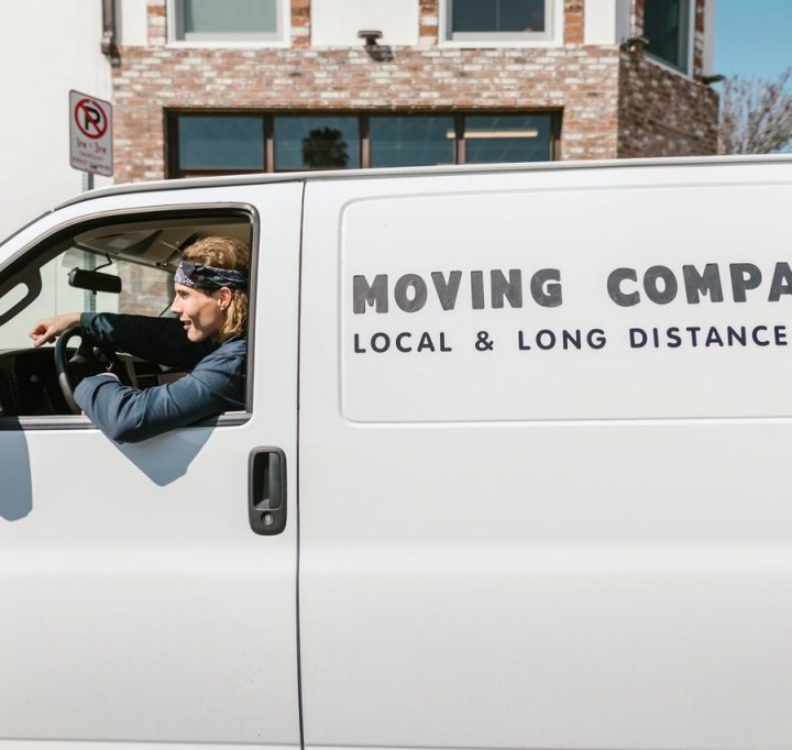 Should you Recognize Moving Company References?