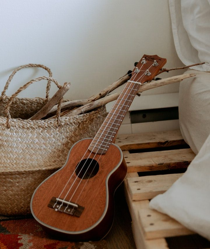 Packing Instruments – Tips And Tricks