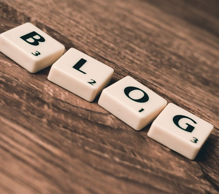 An Introduction to Creating Blogs and Great Content marketing
