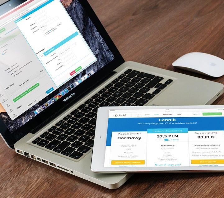 6 WAYS TO KEEP YOUR WEBSITE SAFE