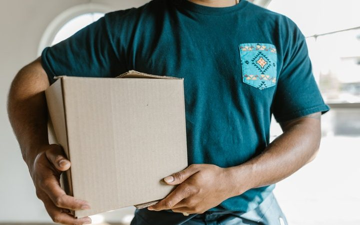Advantages of Best packers and movers for your Move
