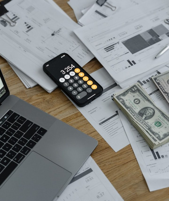 How your Business can Benefit from Outsourcing Payroll Management?