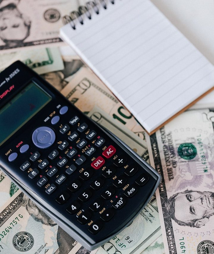 Typical Bookkeeping Stumbling Blocks You Should Be Watchful About