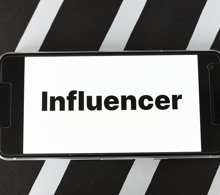 How Influencer Marketing Is Making Waves Allover?