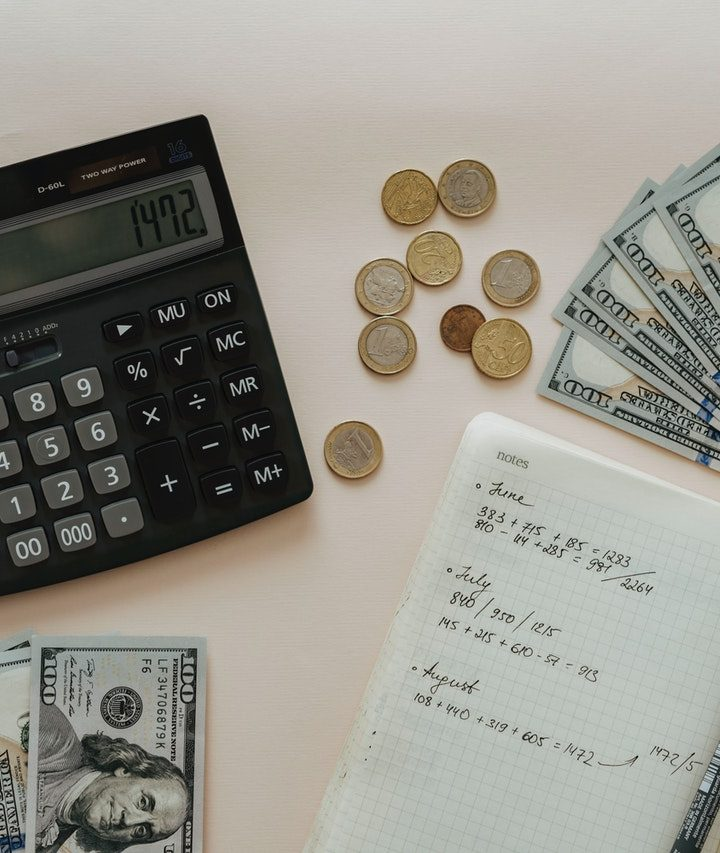 7 Effective Business Strategies for Reducing Bookkeeping Costs