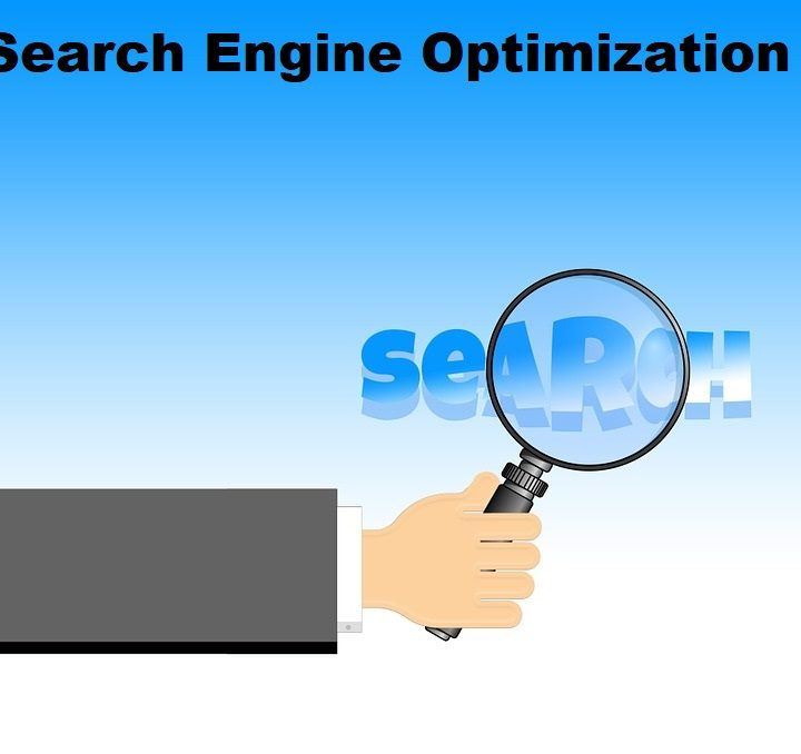 Utilize Keyword Mapping for Search Engine Optimization