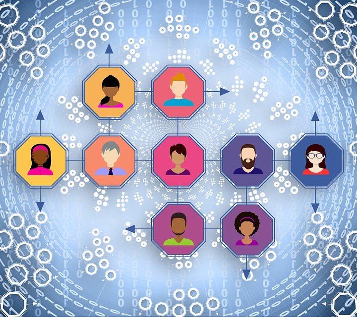 Top 7 Reasons why you need Social Media Marketing?