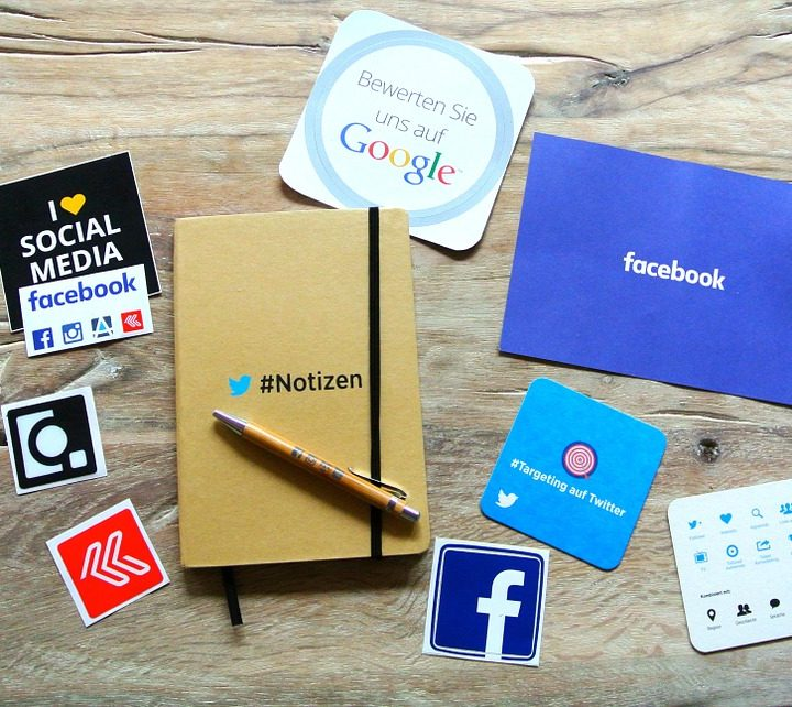 Six Compelling Reasons Why You Should Consider Facebook Marketing Services