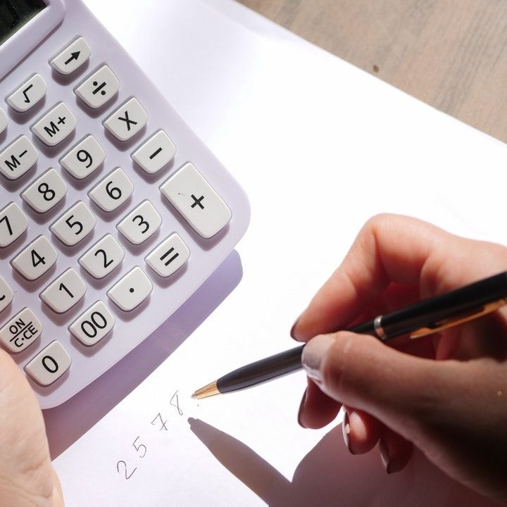 Accounts Receivable Tips for Business Owners