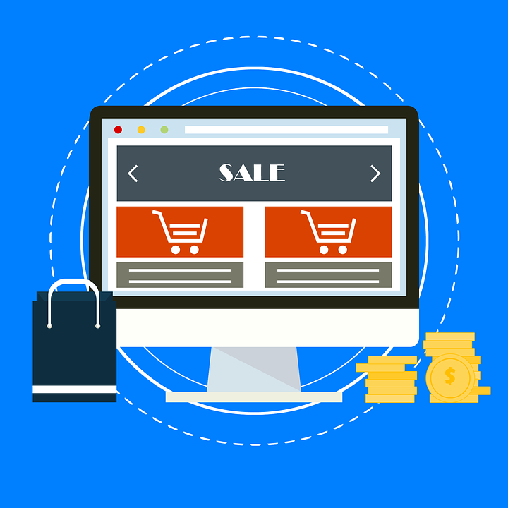 Viable E-Commerce Marketing Strategy for the Lockdown Period